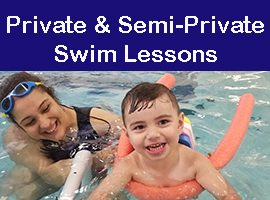 private swim tile
