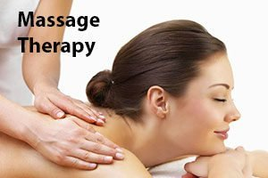 massage-therapy300w-for-web