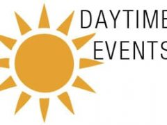 Daytime Events