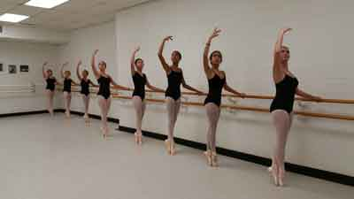 beginner-level-4-pointe