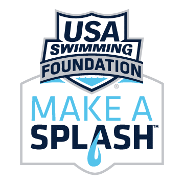 us swimming foundation logo
